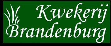 Kwekerij Brandenburg